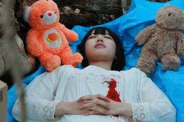 女の子よ死体と踊れの画像