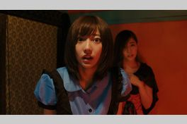 ハロウィンナイトメア2の画像