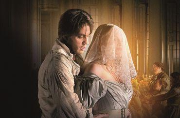 英国ロイヤル・オペラ・ハウス シネマシーズン2015/16  ロイヤル・オペラ 「フィガロの結婚」