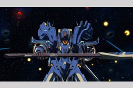 劇場版マジェスティックプリンス 覚醒の遺伝子の画像