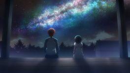 劇場版 Fate/kaleid liner プリズマ☆イリヤ 雪下の誓いの画像