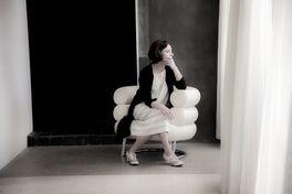 ル・コルビュジエとアイリーン 追憶のヴィラの画像