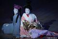 シネマ歌舞伎 二人椀久