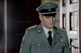 ナチス第三の男の画像