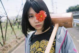 アストラル・アブノーマル鈴木さんの画像