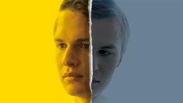 ジョナサン -ふたつの顔の男-の画像