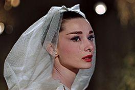 パリの恋人(1957)の画像