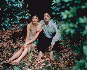 白痴(1999)