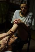谷崎潤一郎原案/TANIZAKI TRIBUTE「富美子の足」