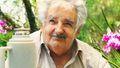 世界でいちばん貧しい大統領 愛と闘争の男、ホセ・ムヒカ
