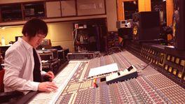 音響ハウス Melody-Go-Roundの画像