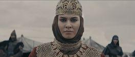 女王トミュリス 史上最強の戦士の画像