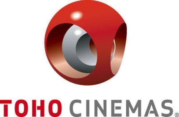 新たに23の劇場で営業再開を発表したTOHOシネマズ