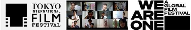 デジタル映画祭「We Are One: A Global Film Festival」は5月29日(金)より開催