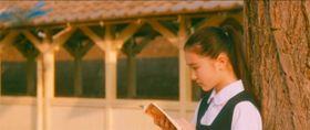 実力派としてブレイクの兆し?16歳の女優、山口まゆに期待!