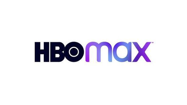 『風と共に去りぬ』の配信を停止したHBO Max