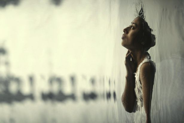 『ラ・ヨローナ ~彷徨う女~』の日本公開が決定。場面写真&予告映像も解禁