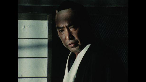 『必殺仕事人』(79~81)
