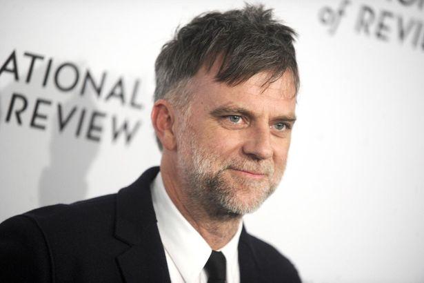 【写真を見る】ポール・トーマス・アンダーソン監督は最新作に着手している?