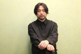 山田孝之「女の子はかわいいけど、大変」と破顔、『ステップ』父親役で妻に感謝も