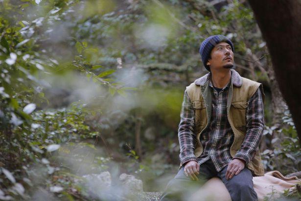 稲垣吾郎主演作『半世界』など3作が同時上映