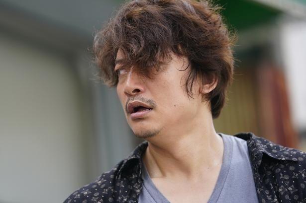 香取慎吾の好演が光る『凪待ち』