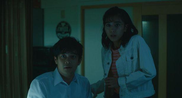 Netflixオリジナルドラマ「呪怨:呪いの家」も好調な「呪怨」シリーズのあゆみを振り返る!