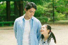 【今週の☆☆☆】山田孝之がシングルファザーを演じる『ステップ』、神父の児童性的虐待事件を描く『グレース・オブ・ゴッド』など、週末観るならこの映画!