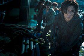 『新感染』のその後を描く『PENINSULA』が2021年日本上陸!