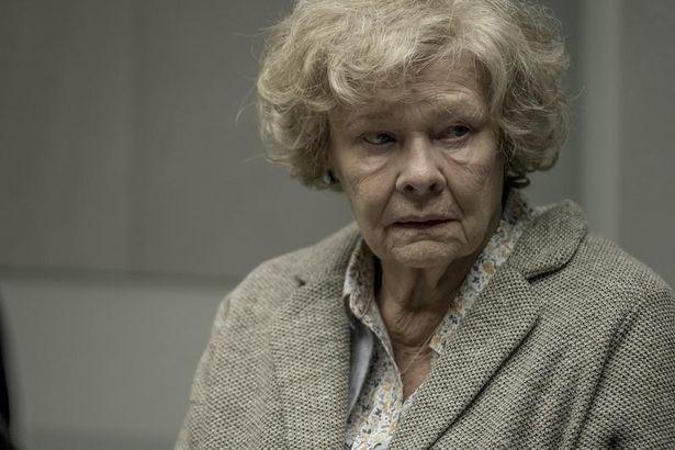 """ジュディ・デンチが""""英国史上もっとも意外なスパイ""""に魅了された理由とは?"""