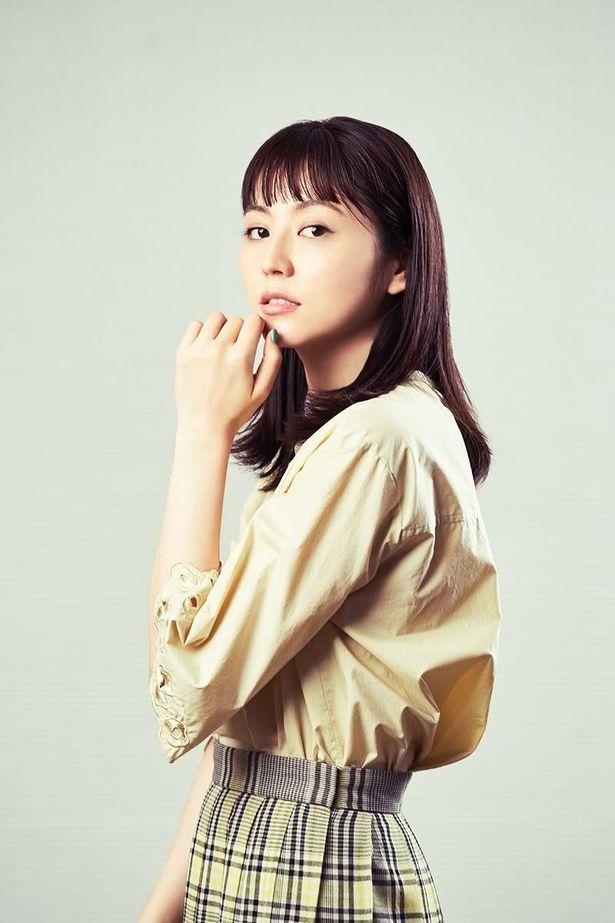 【写真を見る】ダー子役の長澤まさみ、魅力あふれる撮り下ろし!ビビアン・スーの場面写真も必見<写真16点>