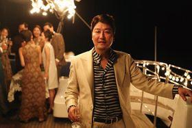 """""""韓国の至宝""""のサスペンスも!Netflixで独占配信中の韓国映画リスト"""