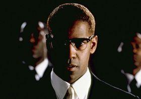 今知っておきたい!アメリカ映画は黒人と差別の問題をどう描いてきたか