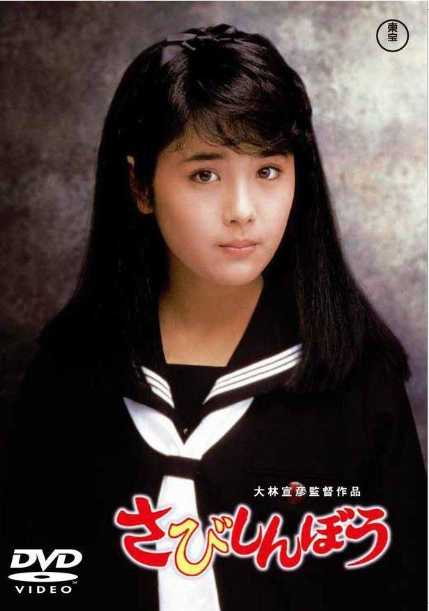 富田靖子は、一人四役を見事に演じきった