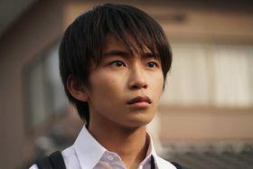 こども店長がグッと大人に!久しぶりの主演映画で見せた加藤清史郎の成長