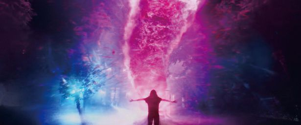 『カラー・アウト・オブ・スペース―遭遇―』が公開中。この機会に、クトゥルー神話の影響下にある映画作品をとことん研究する!