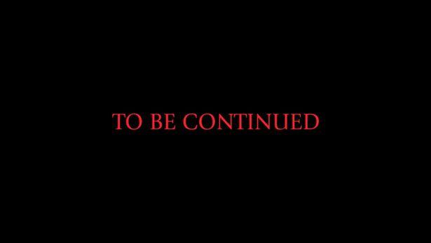 「死霊館」シリーズの最新作はもちろん、この動画の続編にも期待!