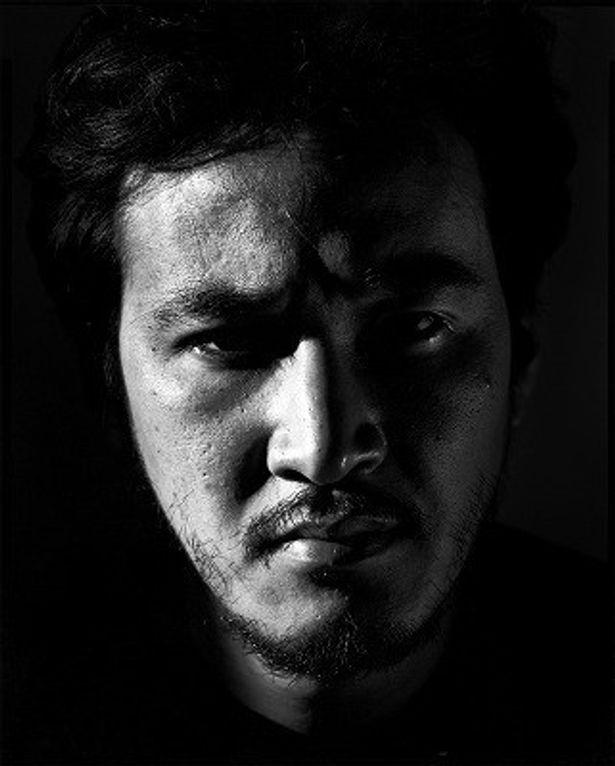 今も尚、輝き続けるカリスマ俳優・松田優作