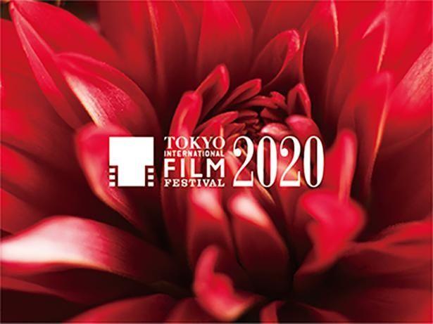 第33回東京国際映画祭で新たな部門「TOKYOプレミア2020」が設立