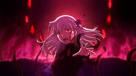 劇場版『Fate[HF]』が三部作すべてで初登場1位達成!『今日俺』は累計興収40億円を突破!