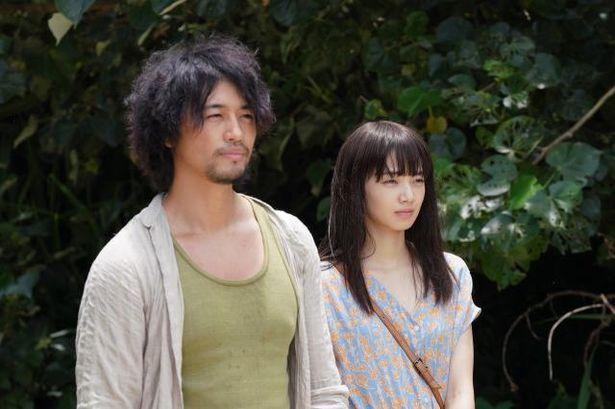 葵は、ファンドマネージャーの社長、水島大介から愛される