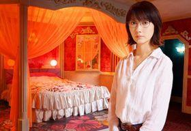 波瑠が浮かべる優しい笑みの理由とは…直木賞受賞作『ホテルローヤル』の予告映像が完成