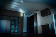 不穏な雰囲気を放つ映画に登場した部屋たち…(『事故物件 恐い間取り』)