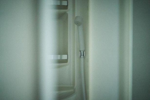 殺人事件や自殺、住人の孤独死…実在の「事故物件」を訪ねる(画像7/16)