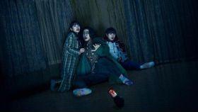 亀梨和也主演ホラー『事故物件』が首位で初登場!『ドラえもん』や『今日俺』も好調