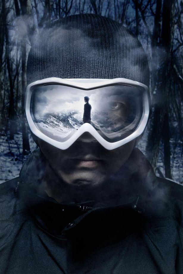 高村薫の直木賞受賞作を圧倒的なスケールでドラマ化した「連続ドラマW マークスの山」