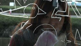 過去の受賞作品から見る「SKIPシティ国際Dシネマ映画祭」歩み…次なる出身監督の注目作は?