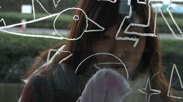 白石和彌監督の長編デビュー作『ロストパラダイス・イン・トーキョー』
