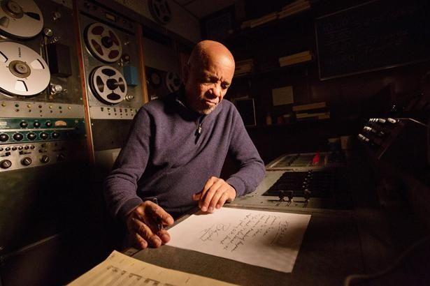 世界の音楽を塗り替えたレーベルの成功の秘訣とは(『メイキング・オブ・モータウン』)