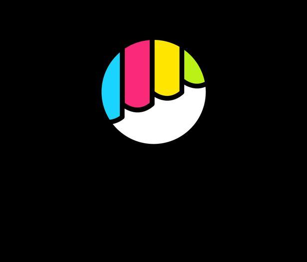 応援購入サービス「Makuake」で10月25日(日)までファウンダー募集中!